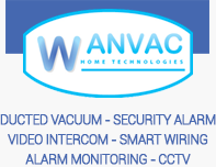 Wanvac Home Technologies