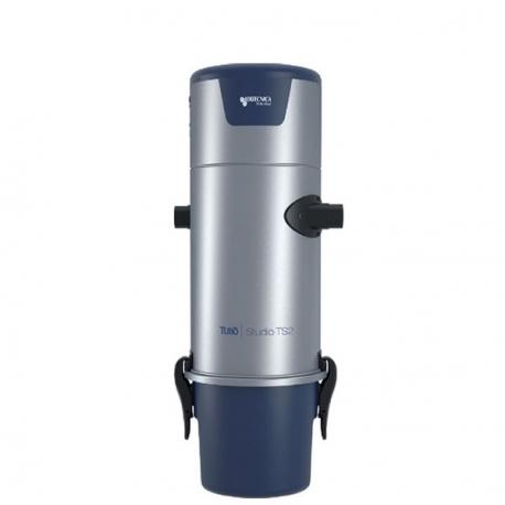 Aertecnica Studio TS2 Ducted Vacuum System