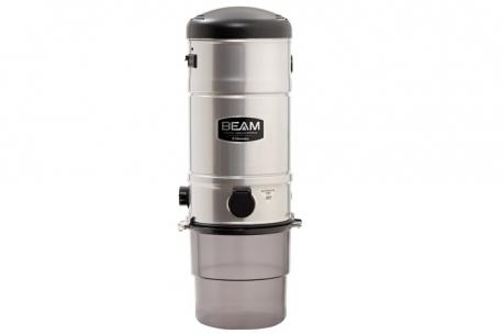 Beam Electrolux Platinum 335 Ducted Vacuum Unit