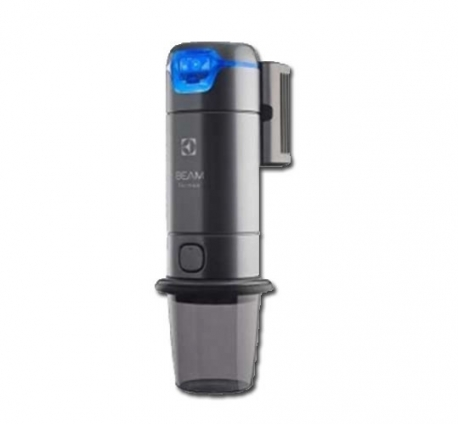 Electrolux Beam Alliance 700TC Ducted Vacuum System