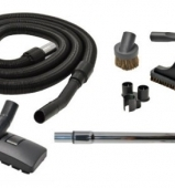 Hose Kit Standard & Accessories 12m