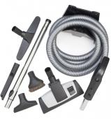 Hose Kit  Switch & Accessories 12m