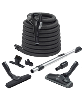 Electrolux Alliance Hose Kit Set 9m