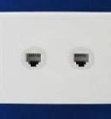 NBN Smart wiring package 1