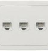 NBN Smart wiring package 2